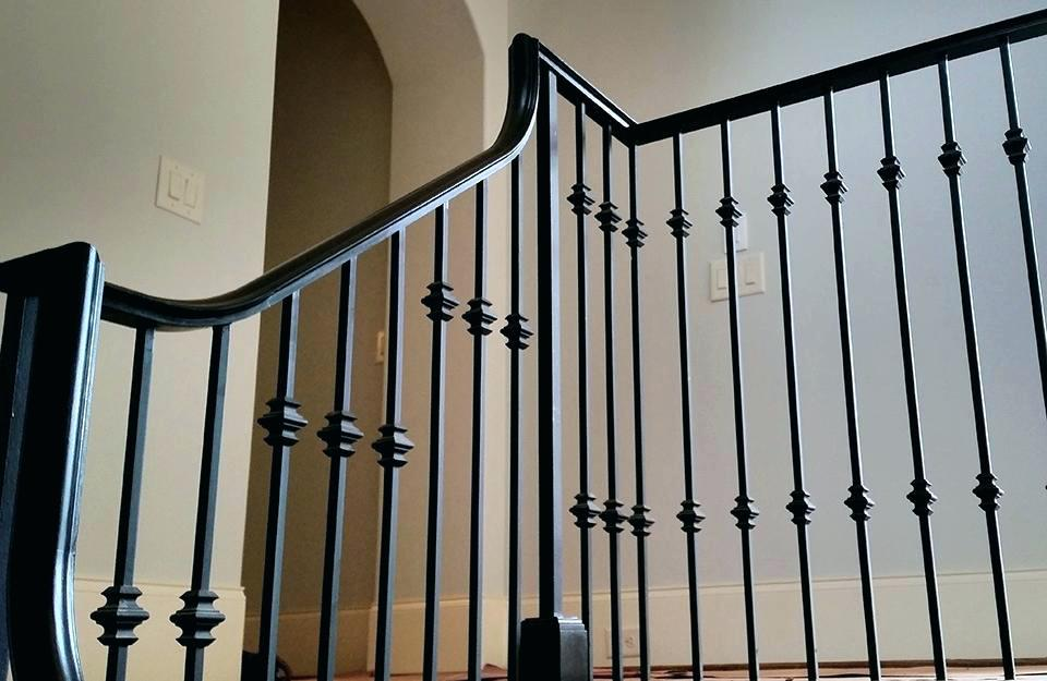 Corpus Christi S Top Rated Iron Fencing Contractors